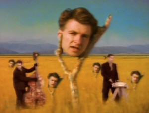 """1993: """"Four Seasons in One Day"""" (Crowded House)"""