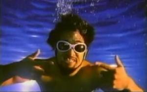 "1999: ""Sub-Cranium Feeling"" (King Kapisi)"