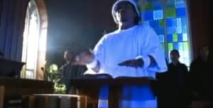 Deceptikonz: preaching to the choir