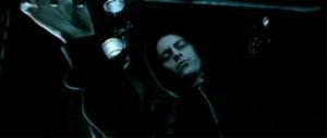 2004-p-money-stop-the-music