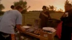 2004-salmonella-dub-longtime